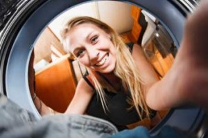 Clothes Dryer Repair a